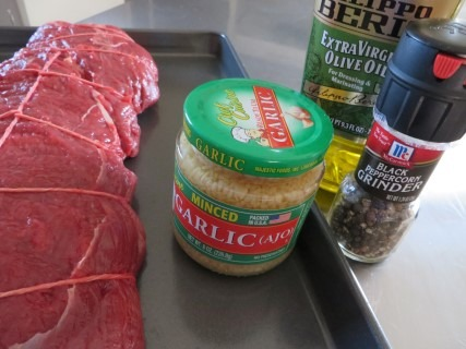 Peppered Beef Tenderloin Recipe 006 (Mobile)