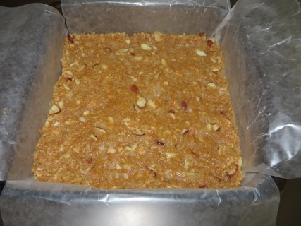 Reverse Nanaimos Bars Recipe (2)
