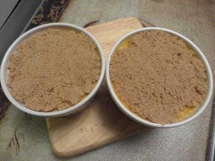 Creme Brulee Recipe (3)