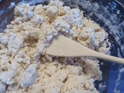 Lemon Butterhorns Recipe 005 (Mobile)