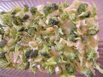 Seven Layer Salad Recipe 009 (Mobile)