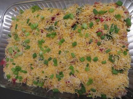 Seven Layer Salad Recipe 028 (Mobile)