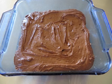 Irish Cream Brownies Recipe 042 (Mobile)