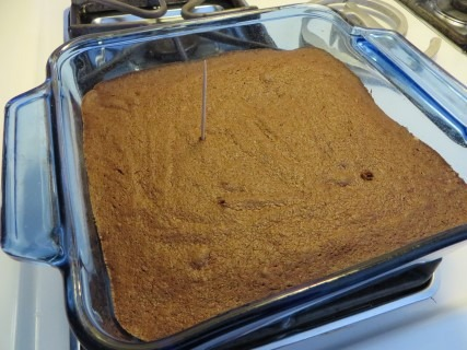 Irish Cream Brownies Recipe 045 (Mobile)
