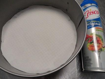 Flourless Chocolate Torte Recipe 006 (Mobile)