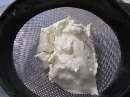 Flourless Chocolate Torte Recipe 022 (Mobile)