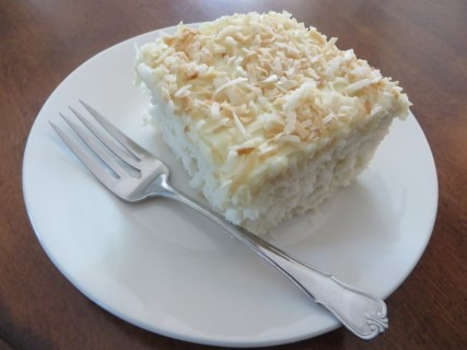 coconut cake 003 (Mobile)