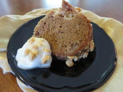 Caramel Apple Bundt Cake Recipe 044 (Mobile)