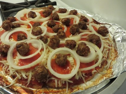 Chicken Crust Pizza Recipe 028 (Mobile)