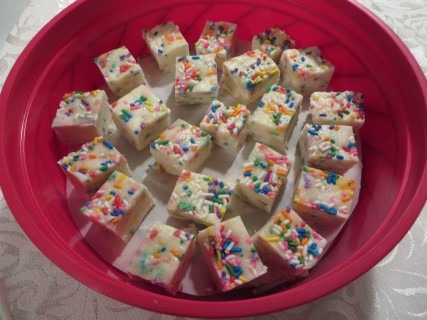 Confetti Fudge Recipe 033 (Mobile)