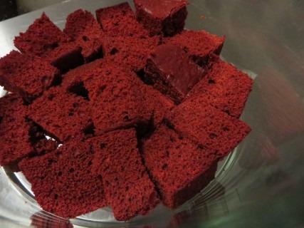 Raspberry Red Velvet Trifle Recipe 027 (Mobile)