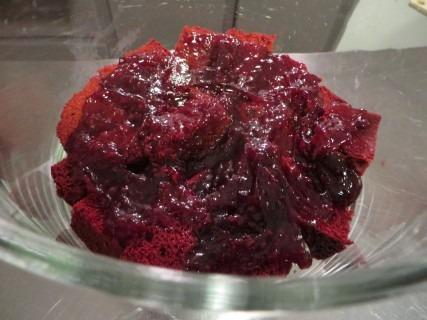 Raspberry Red Velvet Trifle Recipe 029 (Mobile)