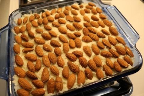 Almond Joy Brownie Bars Recipe 031 (Mobile)