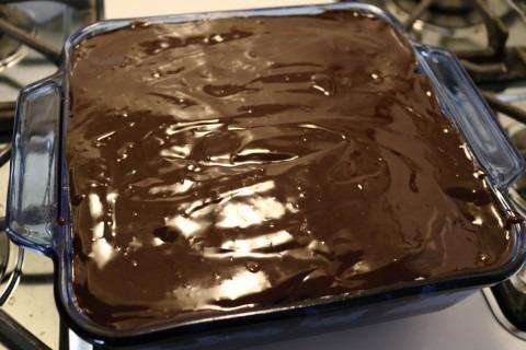 Almond Joy Brownie Bars Recipe 044 (Mobile)