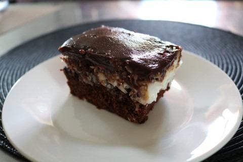 Almond Joy Brownie Bars Recipe 2016 127 (Mobile)