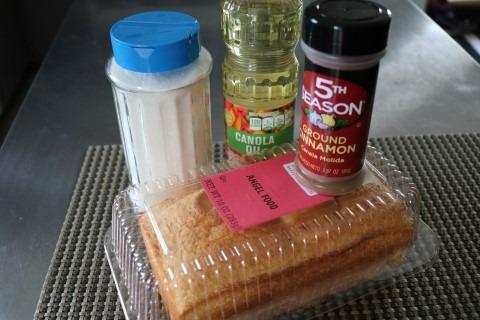 Angel Food Churro Bites Recipe 010 (Mobile)
