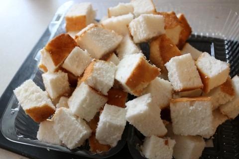 Angel Food Churro Bites Recipe 016 (Mobile)