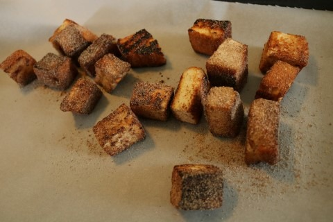 Angel Food Churro Bites Recipe 032 (Mobile)
