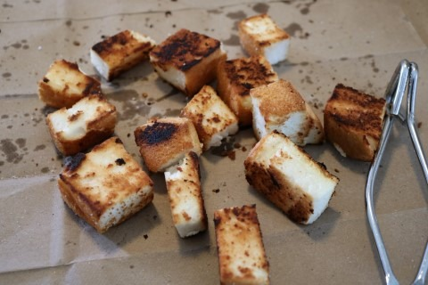 Angel Food Churro Bites Recipe 039 (Mobile)