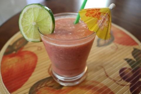 Watermelon Cooler Recipe 071 (Mobile)